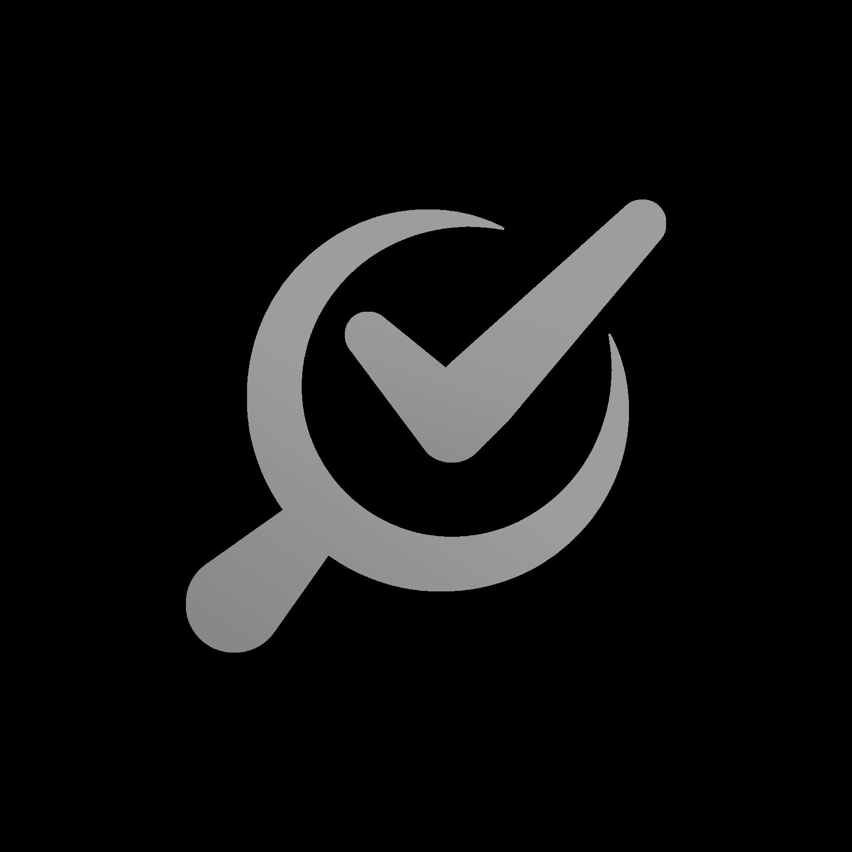 Bleen Logo BandW