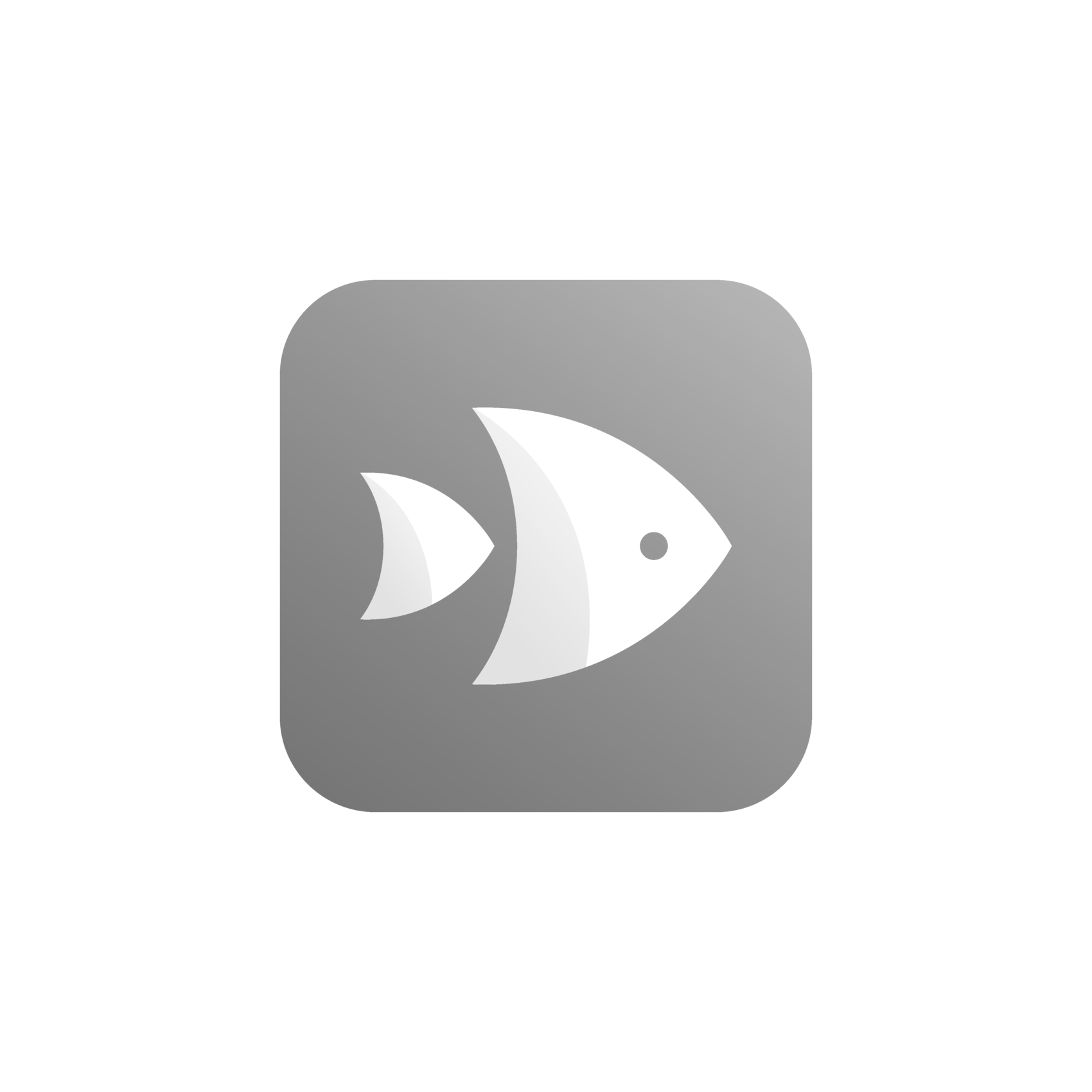 akva.store logo